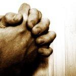 bøn og dens virkning