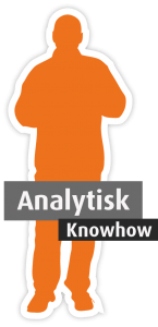 Analytisk Knowhow