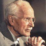 C.G Jung og Psykosyntese