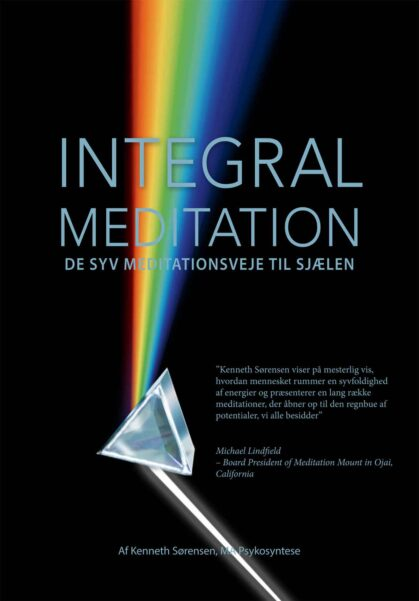 Integral meditasjon