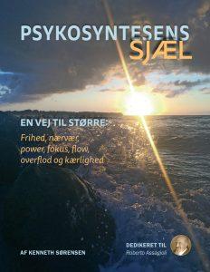Psykosyntesens sjæl: De syv kernebegreber