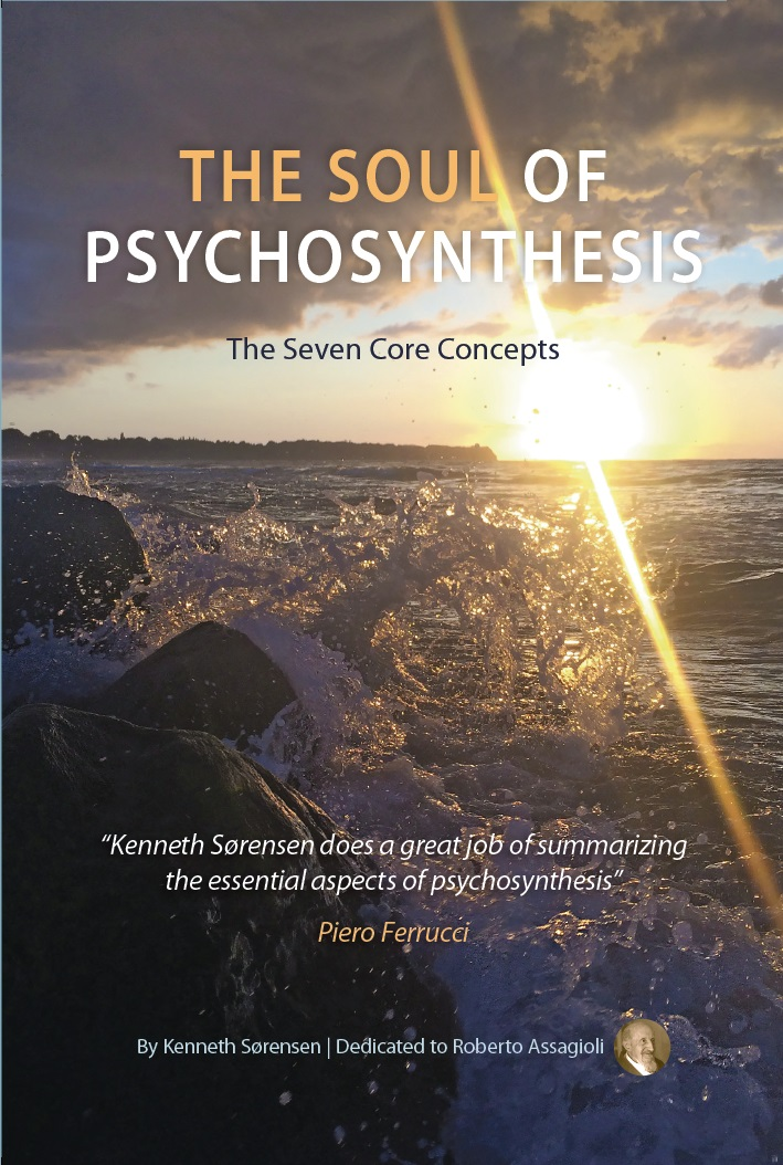 is psychosynthesis (assagioli, 1965) roberto assagioli, the founder of psychosynthesis and one of  the first psychoanalysts in italy, was a visionary who sowed the seeds of many.