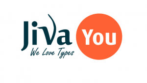 JivaYou Logo
