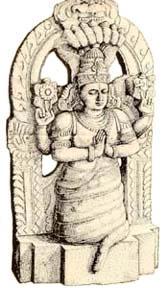 Patanjali og Raja Yoga