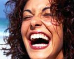 Smiling Wisdom – humor and laughter a way to the soul