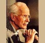 C. G. Jung and Psychosynthesis, by Roberto Assagioli
