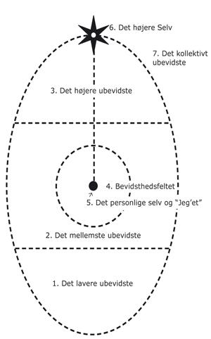 Ovaldiagrammet