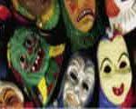 Delpersonligheder og psykoterapi