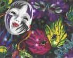Subpersonalities and psychotherapy, By James Vargiu
