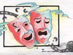 psykosyntese og delpersonligheder