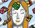 Psykosyntese: Humor og munterhed i psykoterapi