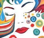 Kvindens psykologi – og hendes psykosyntese