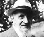 Roberto Assagioli – hans liv og arbejde, biografi