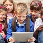 Psykosyntese og betragtninger om uddannelse