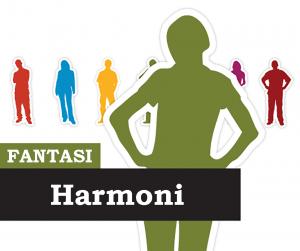 Kreativ_Energitype_Harmoni