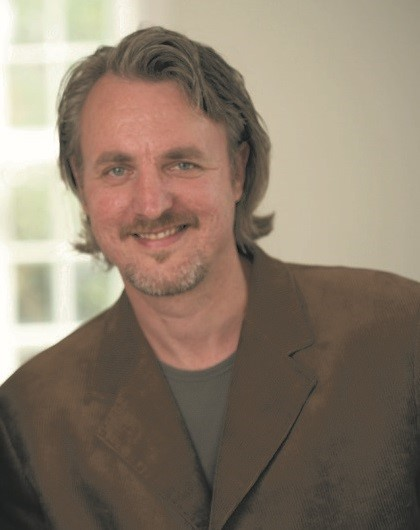 Kenneth Sørensen; Will-management workshop