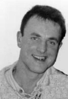 Kenneth Sørensen 1996, aktivistisk sosialpedagog