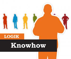 Analytisk Energitype Knowhow