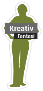 Kreative energitype