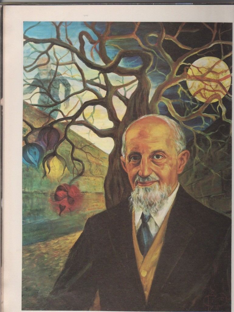 Psychosynthesis a psychology of the spirit reviews