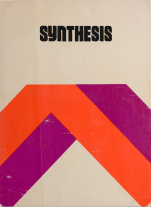Synthesis - Psychosynthesis journal