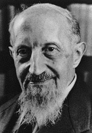 Roberto Assagioli, 1888-1974