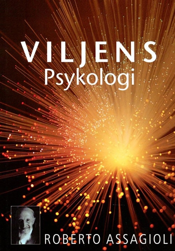 Viljens Psykologi af Roberto Assagioli