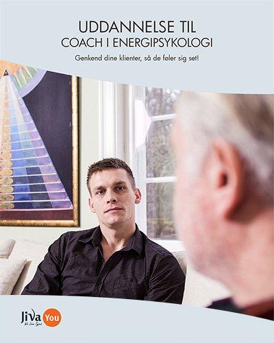 coachinguddannelse