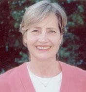 Martha Crampton
