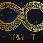 About Immortality