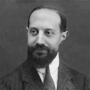Roberto Assagioli (1888-1974)