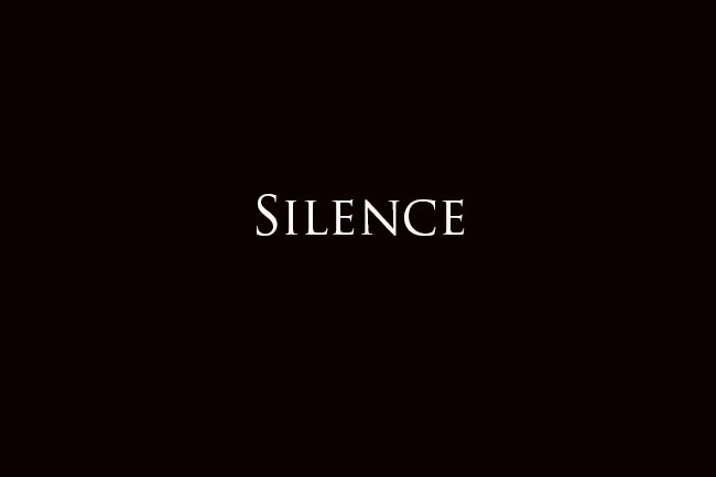 The Art and Technique of Silence, By Roberto Assagioli