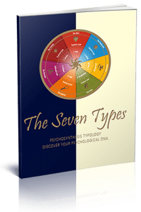 The Seven Types