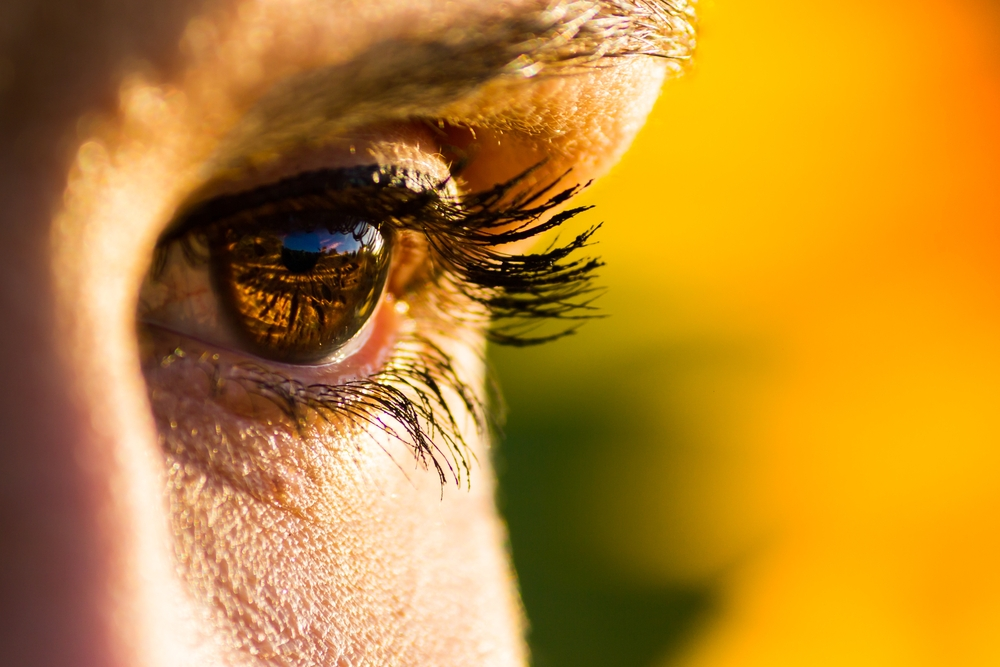 Psychosynthesis-loving-observer