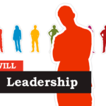 Leadership - a core talent of the seven types