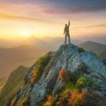 Ego versus Transpersonal Self