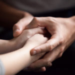 Empathy - heart of the matter