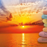 The seven core concepts of psychosynthesis