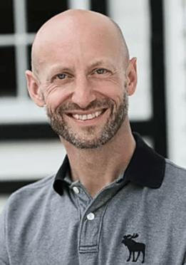 Jesper Bundgård - Sapience