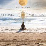 Soul Contact at Full Moon