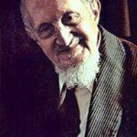 Roberto Assagioli 1888-1974