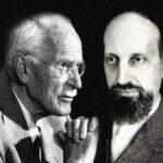 Jung and Assagioli