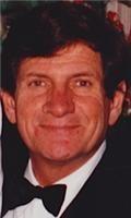 Stuart Miller PhD (1938-2014)